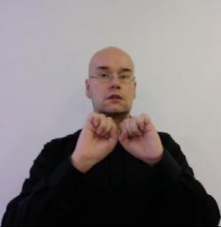 Sosiolingvistiikka – SignWiki
